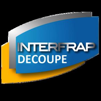 logo-interfrap.png