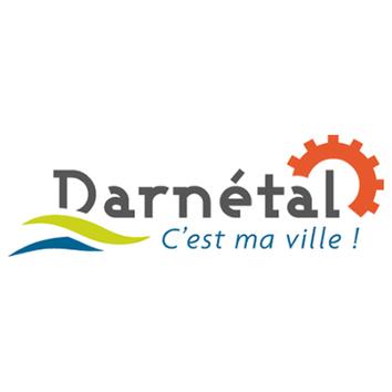 darnetal.png