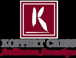 CC_12_logo.png