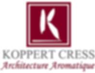 Koppert Logo 2010.jpg