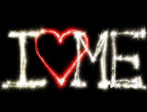 self-confidence-2076798_640 pixabay.jpg