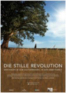 stille revolution.jpg