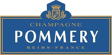 4083-Logo Pommery.jpg