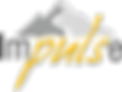imPULSe Logo png final 31.12.2018.png