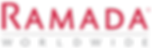 Ramada-Worldwide-Logo.svg.png