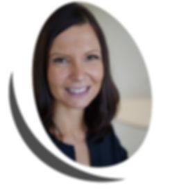 Christine Breyer 7.JPG