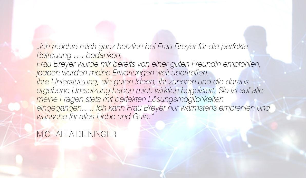 Ref Deininger.JPG.jpg