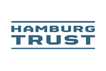 portfolio_teaser_hamburg_trust.png