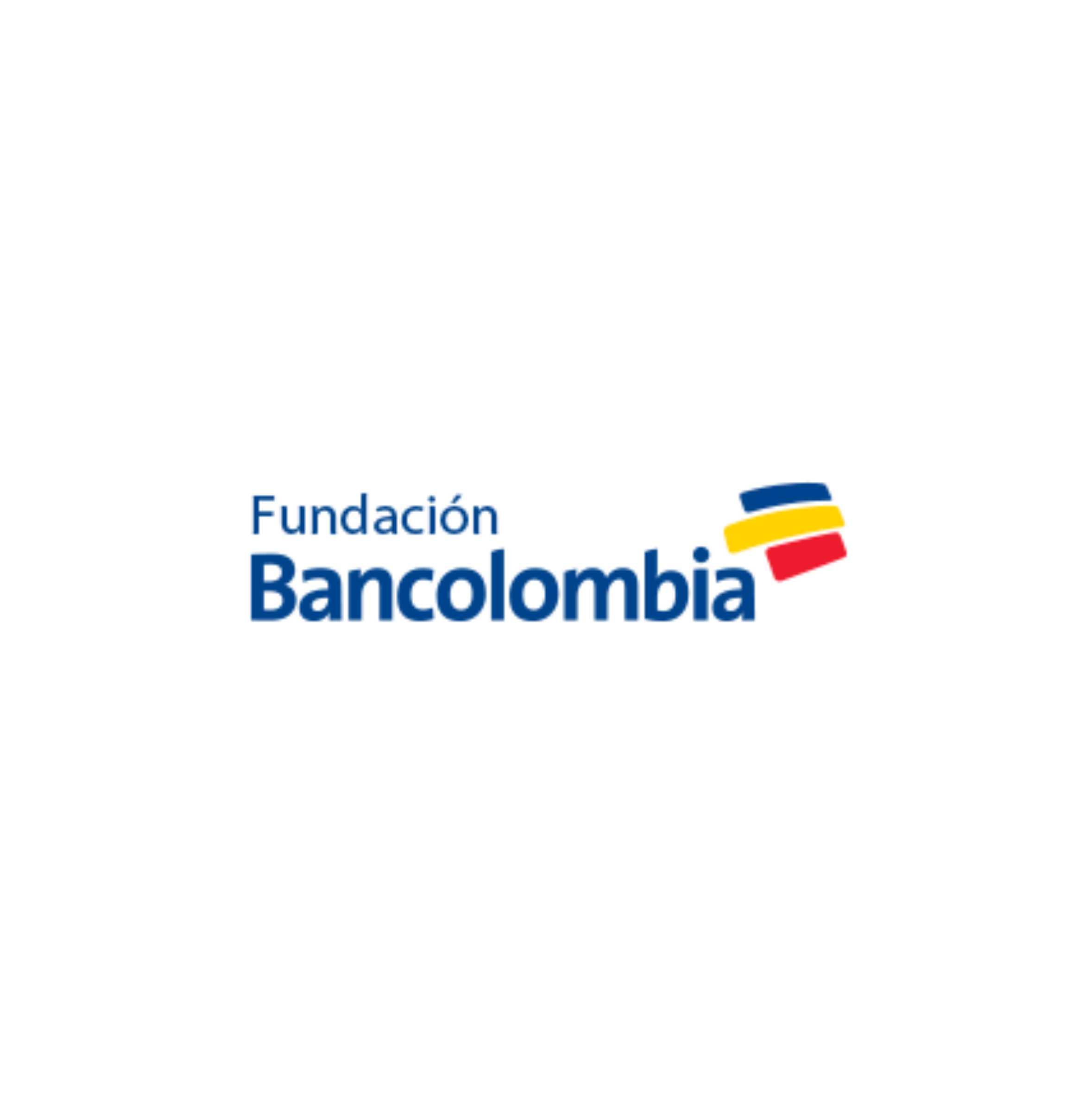 Fundación Bancolombia