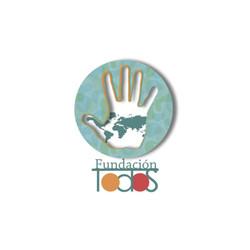 Fundación_Todos