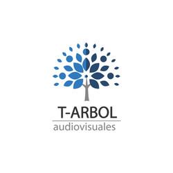 T-arbol