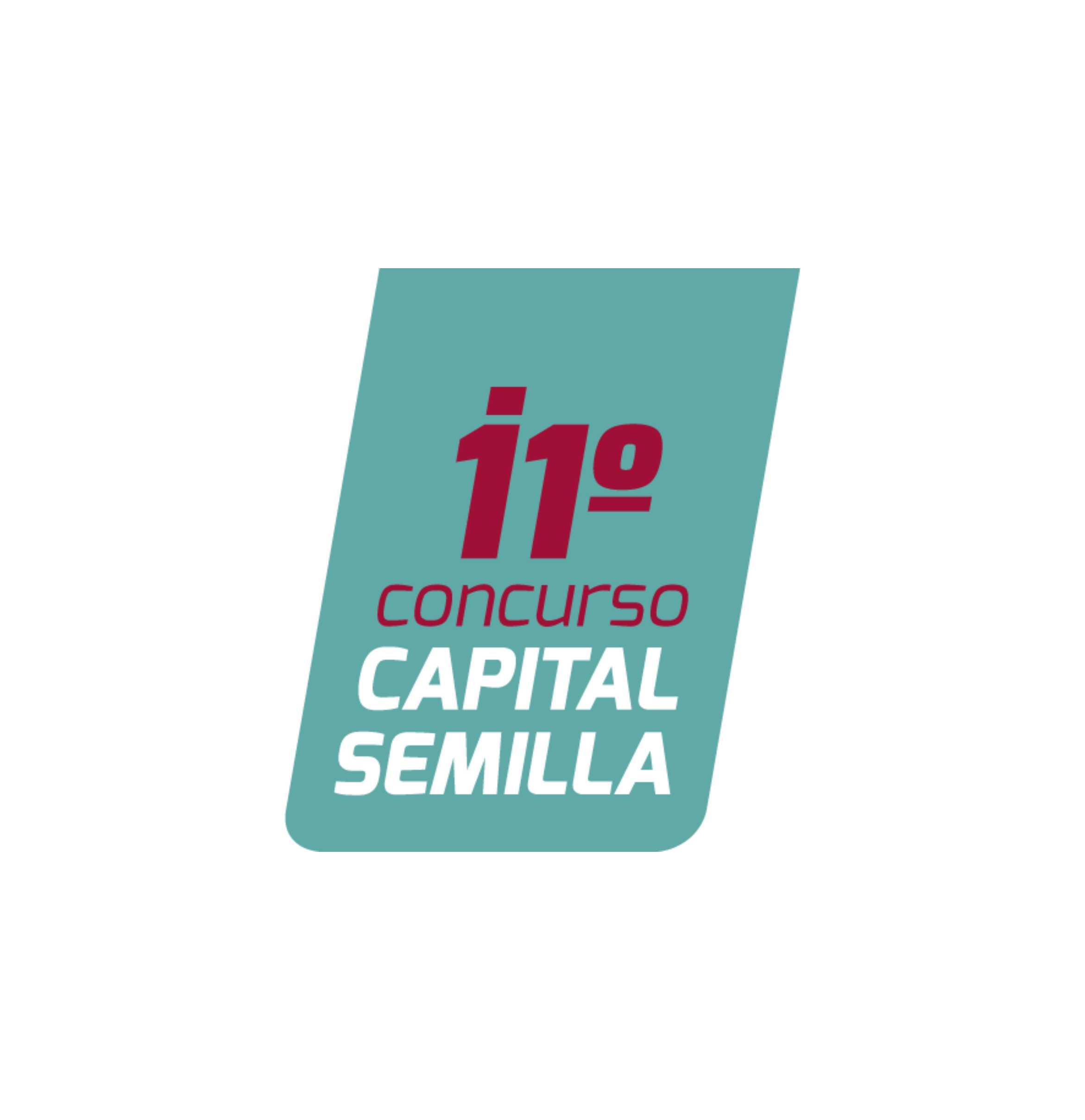 Concurso Capital Semilla
