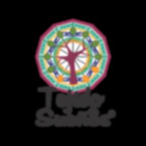 Logo Tejido de Sueños - Productos para la inclusión