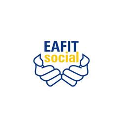 Eafit Social
