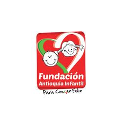 Fundación Antioquia Infantil