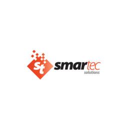 Smartec Solutions