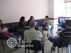 Proyecto HLi - Inclusión educativa