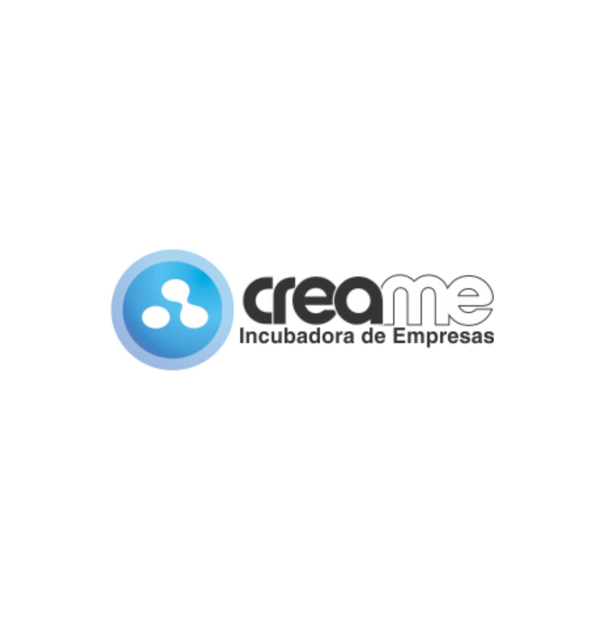 Creame