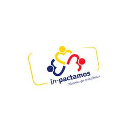 In-pactamos