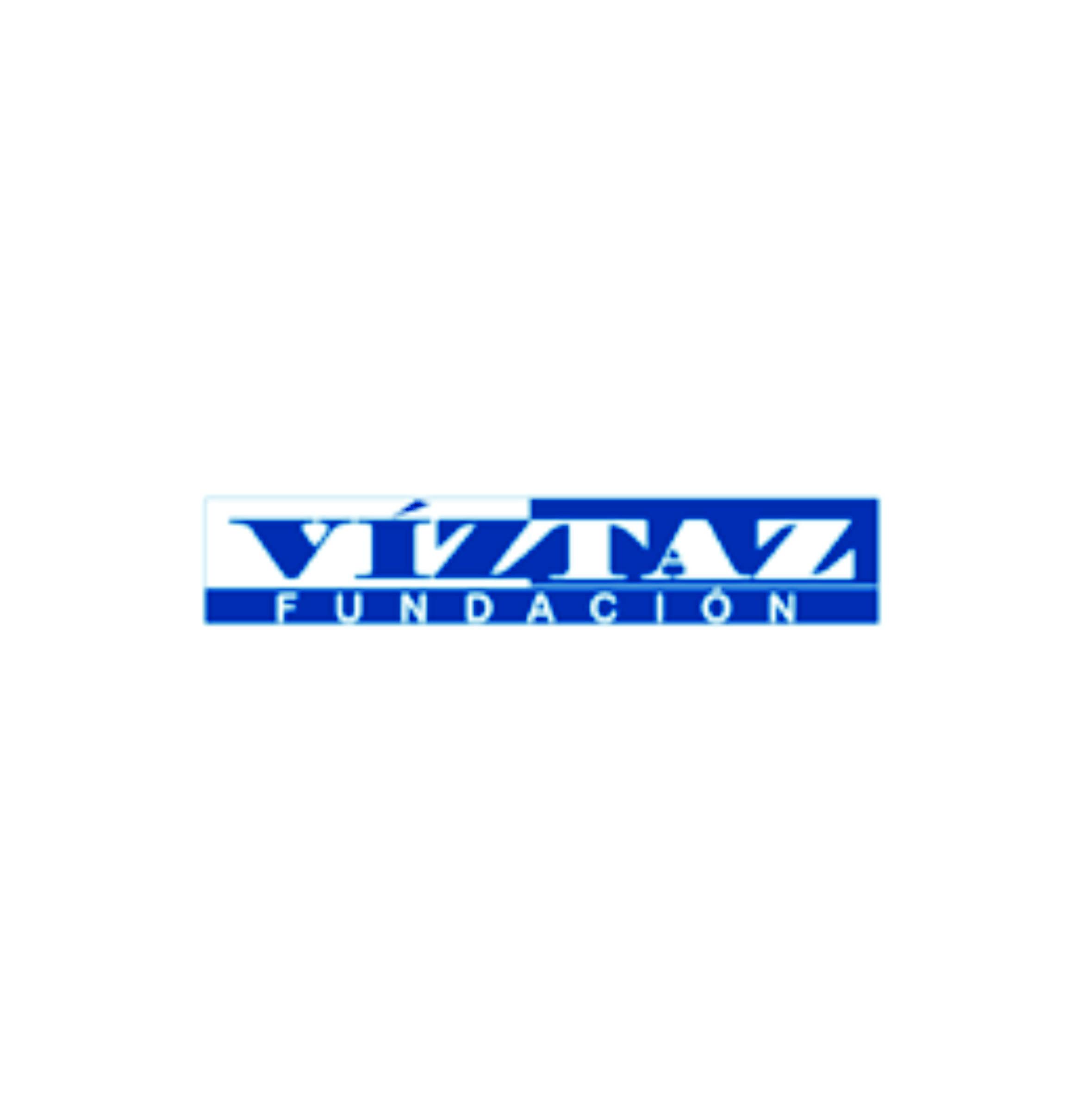 Fundación Viztaz
