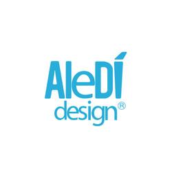 AleDí Design