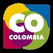 logo colombiacocurvas2-01.png