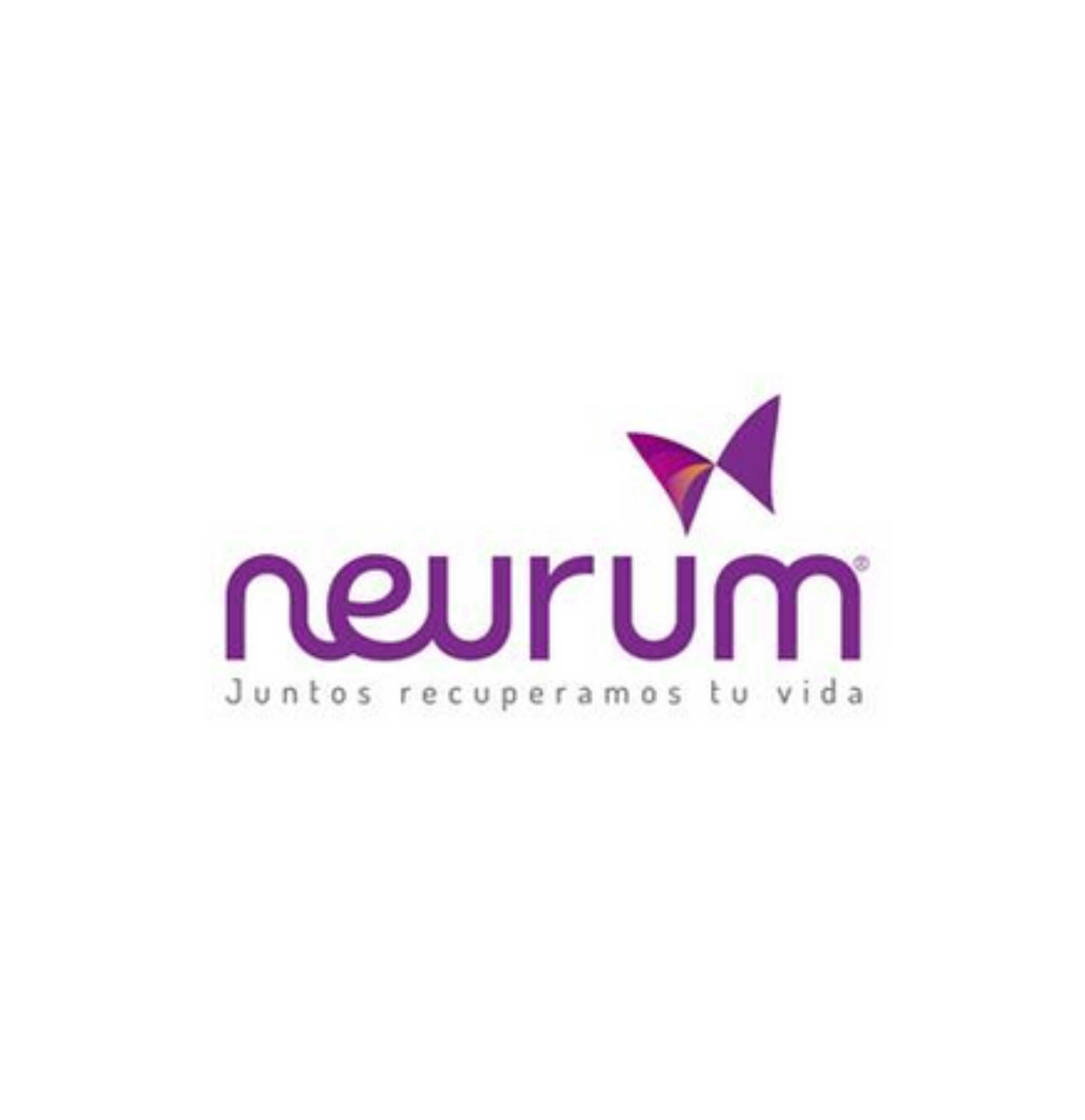 Neurum
