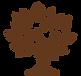 HanaRa Logo