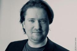 Tomasz Skweres Profilfoto.jpg