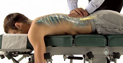 park-chiropractic-srevices (1).jpg