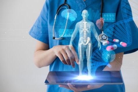 medical imagine.jpg