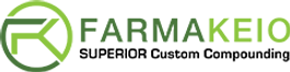 FarmaKeio-Logo-60.png