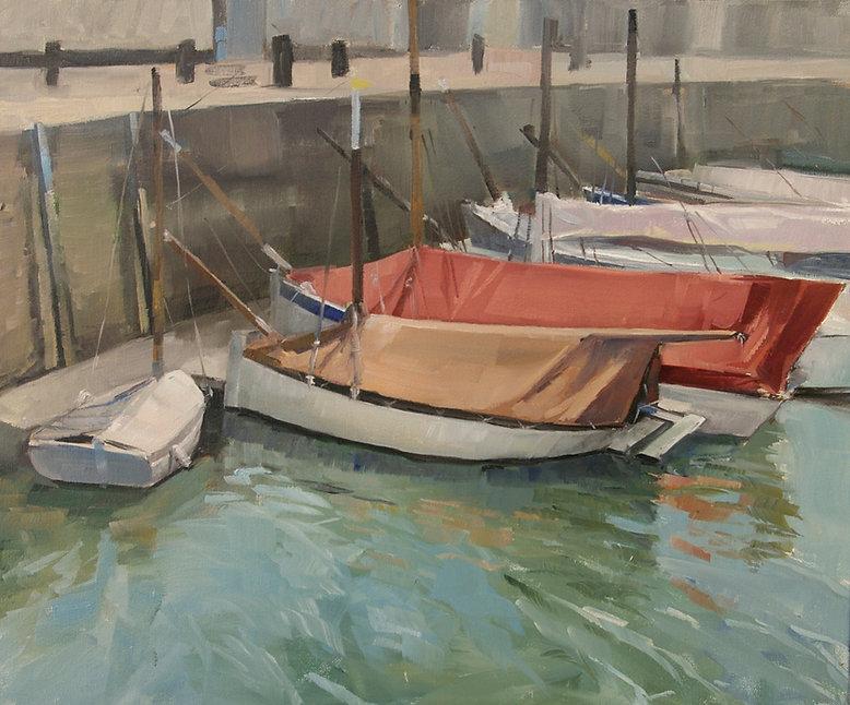 20120000laflotte.jpg