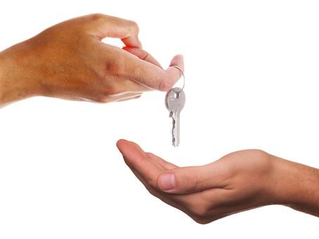 הכל על ההקלות במכירת דירה יחידה בישראל