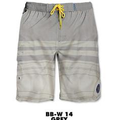 BB-W14 G.jpg