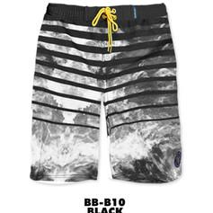 BB-B10 B.jpg