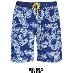 BB-B02 B.jpg