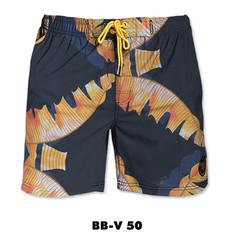 BB-V50.jpg