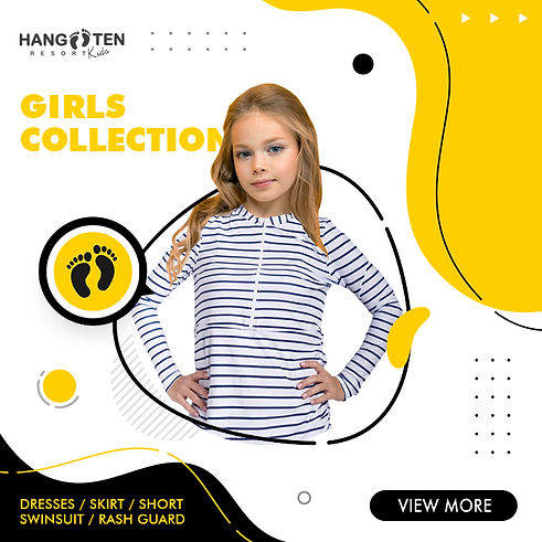 girls collection.jpg