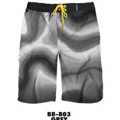 BB-B03 G.jpg