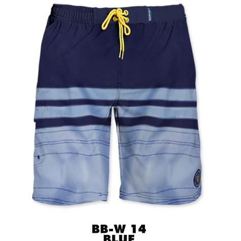 BB-W14 B.jpg