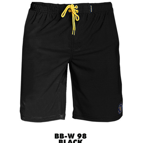 BB-W98 B.jpg