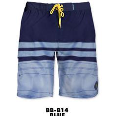 BB-B14 B.jpg