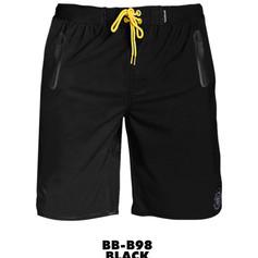 BB-B98B.jpg