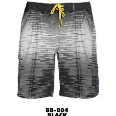 BB-B04 BL.jpg