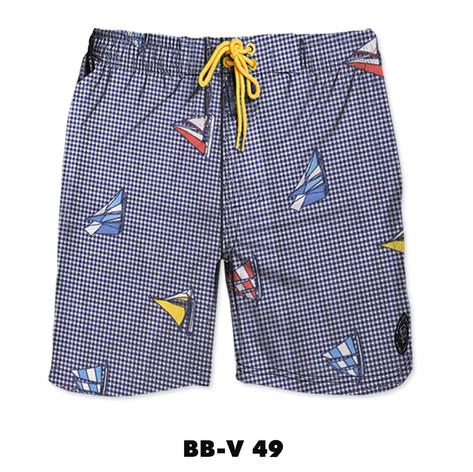 BB-V49.jpg