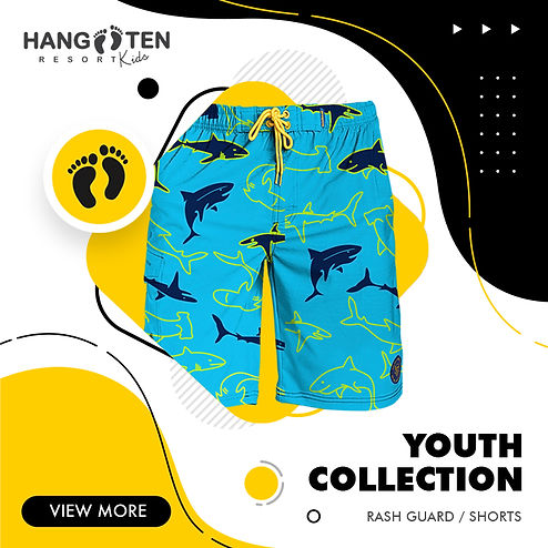 youth collection.jpg