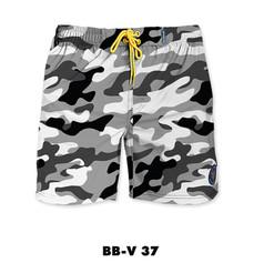 BB-V37.jpg
