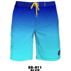 BB-B11 B.jpg