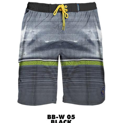BB-W05 B.jpg